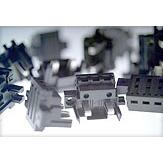 Yalıtkan Bloklar Ve Birleştirici Terminaller